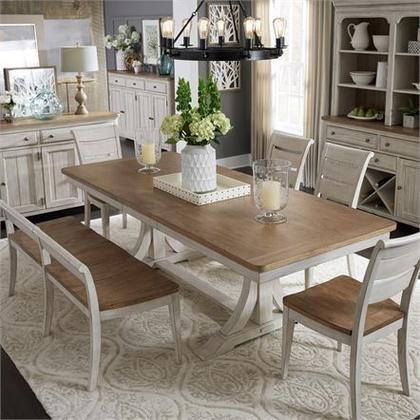 30++ Liberty furniture farmhouse table ideas in 2021