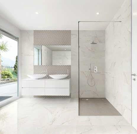 Interior Bathroom Blinds Lovely 20 Lovely Diy Bathroom Floor Tile Ideas Best Tile Direct Hardwood Floors In Bathroom Modern Bathroom Tile Latest Bathroom Tiles