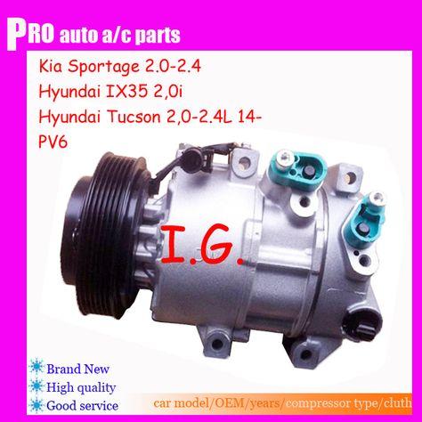 Exhaust Manifold Gasket-Stone WD EXPRESS fits 04-11 Mazda 3 2.0L-L4