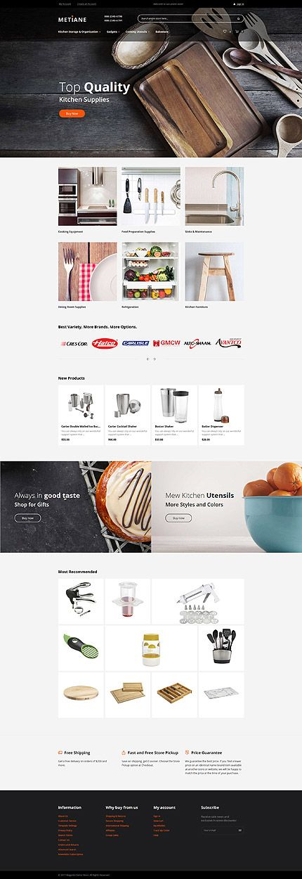 Interior & Furniture • Most Popular • Espresso Web ...