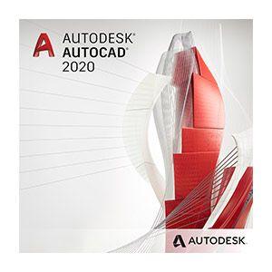 Autocad 2020 Single User Autocad Autocad Software Free