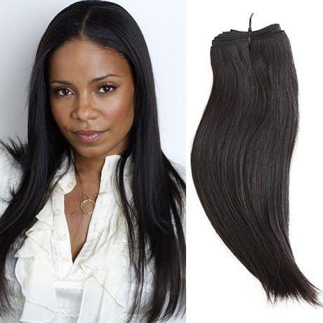 Koha Hair 12 Inches Straight Virgin Peruvian Hair 39 99 Http Www Kohahair Com 12 Inches Straight Virgin Peruvian Hai Peruvian Hair Hair Weave Hairstyles