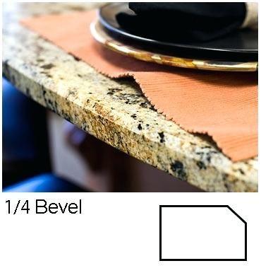 Pin On Granite Edge Options