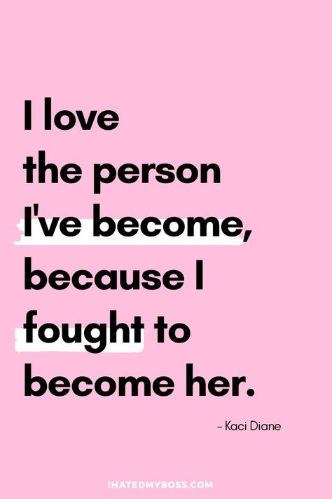 11 Motivational Quotes for Women On Success and Strength - Strong women quotes- looking for inspirational quotes to help you succeed in your life and career? Here are 11 most powerful quotes to boost your self-esteem and help you become your best! Powerful Women Quotes, Empowering Women Quotes, Motivational Quotes For Women, Strong Women Quotes, Meaningful Quotes, Inspirational Career Quotes, Inspiring Quotes For Women, Happy Women Quotes, Powerful Quotes About Life