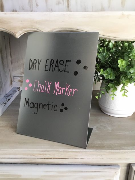 220 Magnet Boards Rememory Designs Ideas In 2021 Magnetic Board Magnets Diy Magnet Board