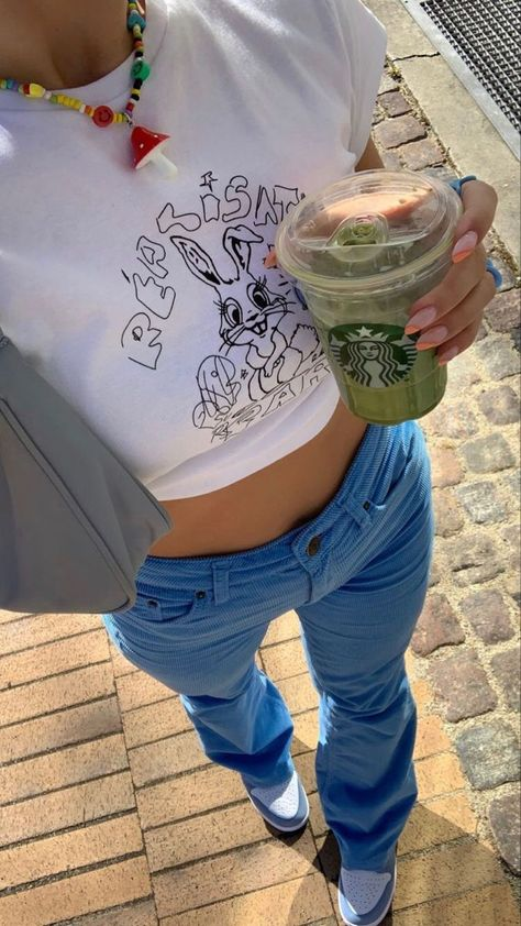 Angie 💐 (inesitaamour) - Profile   Pinterest