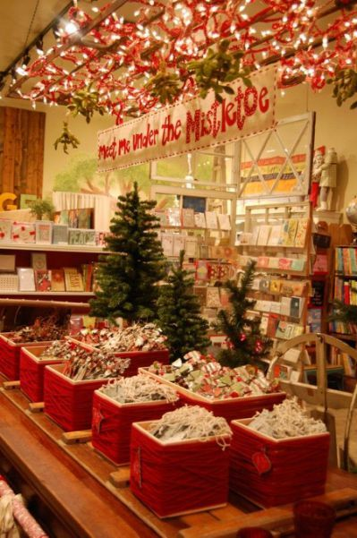Christmas Decorations Near Me.306 Best Garden Center Merchandising Store Displys In 2019