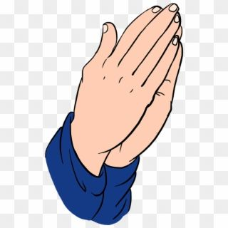 Images Of A Praying Hand Praying Hands Drawing Easy Hd Png Download How To Draw Hands Praying Hands Drawing Praying Hands