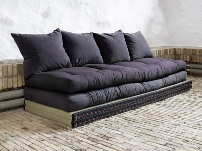 Futon Bed Ideas For Your Beauty House Futon Bed Futon Living Room Futon Sofa