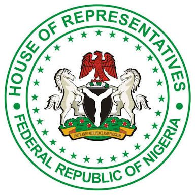 Reps Member Pays Waec Jamb Registration For Over 500 Students In 2020 Boko Haram Bello House Of Representatives