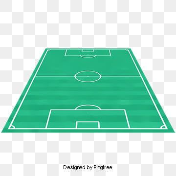 13++ Football field clipart png information