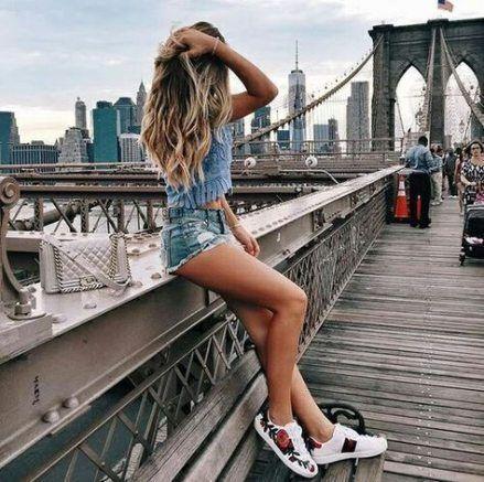 15 Ideas travel photography tumblr new york