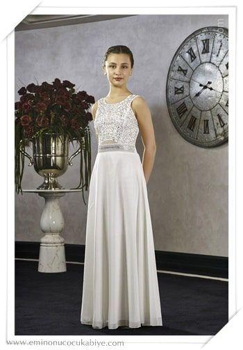 Yasamdiyari Com Balo Elbiseleri Elbise Elbise Modelleri