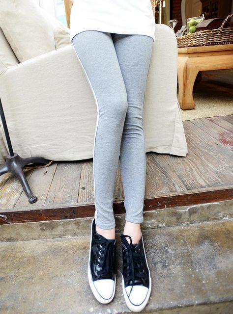 ما هي أسباب نحافة الساقين وكيف يمكن العلاج Fashion Shoes Allbirds