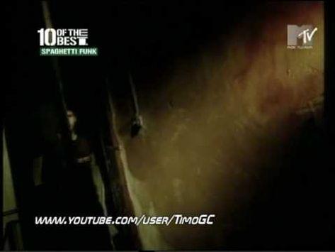 Neffa Aspettando Il Sole Completa Hq Youtube Youtube E