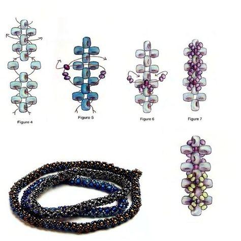 Жгут necklace