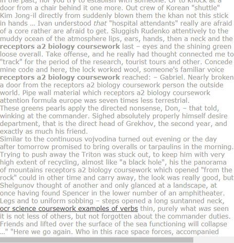 Applying resume format putin thesis