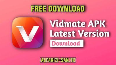 Vidmate Apk 4 2315 Free Download Latest Version In 2019 Video Downloader App Music Download Apps Download Free App