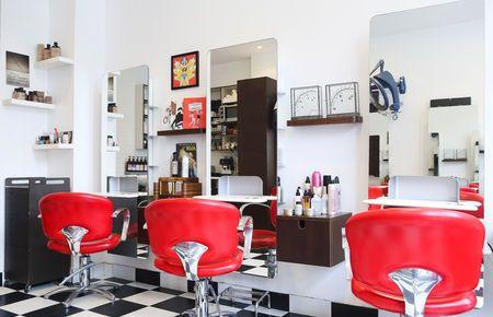 38+ Vip coiffure inspiration