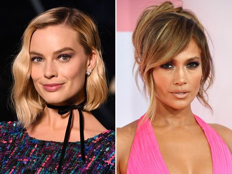 6 Super-Popular Haircuts to Try This Winter — InStyle