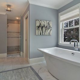 blue gray paint color10 best Paint colors images on Pinterest  Architecture Baby boy