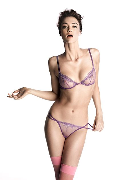5bcb37e858 Andres Sarda CIUTADELLA Sarda Collection by Andres Sarda Summer 2010 ...