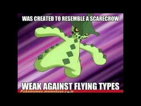 37++ Scared pokemon ideas