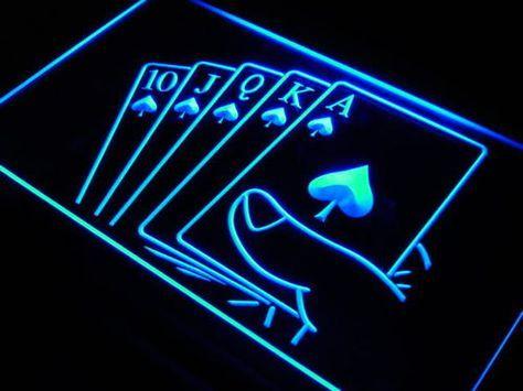 Настоящий онлайн казино вулкан интернет казино гранд игровые автоматы