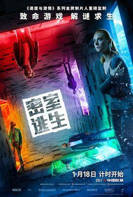 Pin On Popular Movies 2019 Imdb
