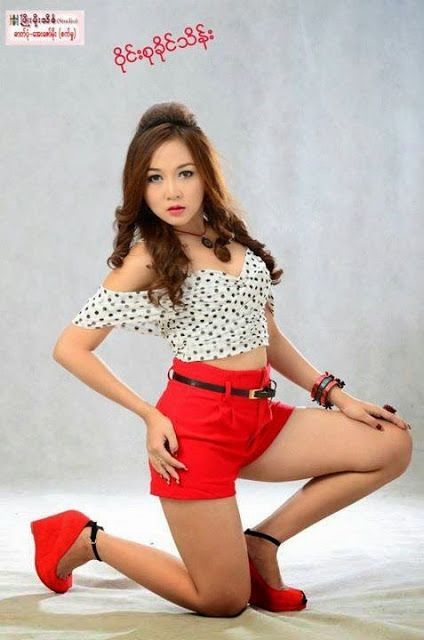 myanmar-model-sexy-full-hot-movic-real-teen-home-video
