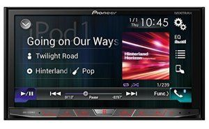 12 Best Touch Screen Car Stereos Of 2020 For Every Journey Android Car Stereo Apple Car Play Car Stereo