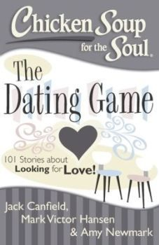 Southern dating game