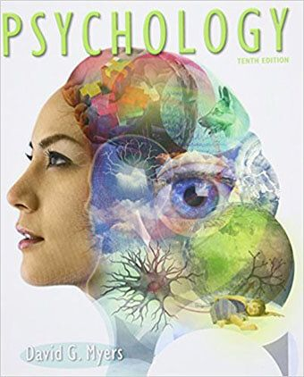 Top 10 Best Psychology Books In 2021 Reviews Amaperfect Psychology Studies Psychology Books Psychology