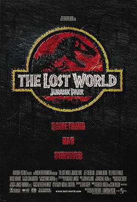 the lost world 2001 watch online free