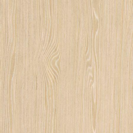 Frosted Oak In 2020 Timber Veneer Wood Veneer Wood Species