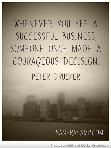 Top quotes by Peter Drucker-https://s-media-cache-ak0.pinimg.com/474x/f9/e6/d7/f9e6d77bf323ecbf55350bee37bd8016.jpg