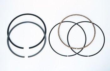 Mahle Motorsport Engine Piston Ring Set 4010MS-15;