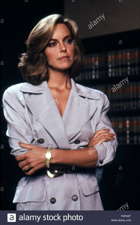 Greta Scacchi Cinema, Movies, TV Pinterest - presumed innocent movie