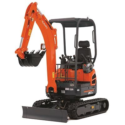Large Equipment Rentals Tool Rental The Home Depot In 2020