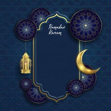 زخارف شهر رمضان Png الصور ناقل و Psd الملفات تحميل مجاني على Pngtree Ramadan Kareem Ramadan Mubarak Wallpapers Ramadan