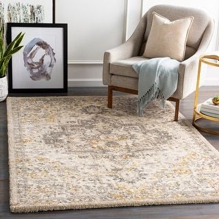 Overstock Com Online Shopping Bedding Furniture Electronics Jewelry Clothing More Area Rugs Plush Area Rugs Rugs