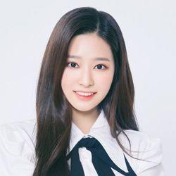 Kim Minju Izone Kim Minju Kim Minju Profile Kim Chaewon Facts Izone Members Izone Profile Kim Kpop Girls Kim Min