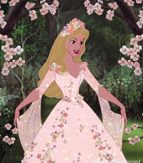 Discovered by BEYA🥀.. Find images and videos about pink, disney and princess on We Heart It - the app to get lost in what you love.