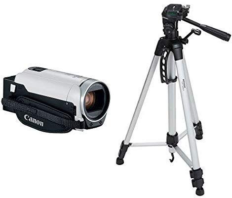 Video Camera Camcorder 4k Ultra Hd Digital Camera Wifi Vi Https Www Amazon Com Dp B07k357srf Ref Cm Sw R Pi Video Camera Vlogging Camera Hd Digital Camera