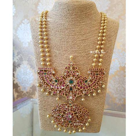 Jewellery Online Netherlands below Jewellery Shops Kenya. Helzberg Jewelry Store Near Me it is Earring Organizer Buy Online order Jewellery For Kids