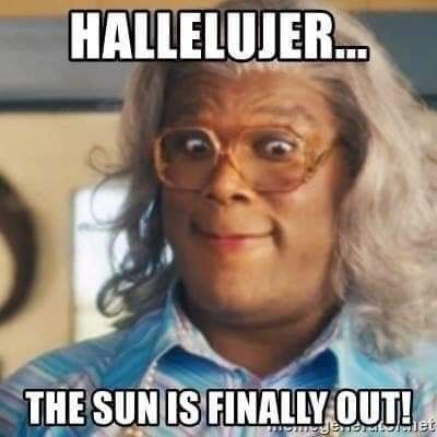 Pin By Amy Caulk On Weather Meme S Madea Funny Quotes Madea