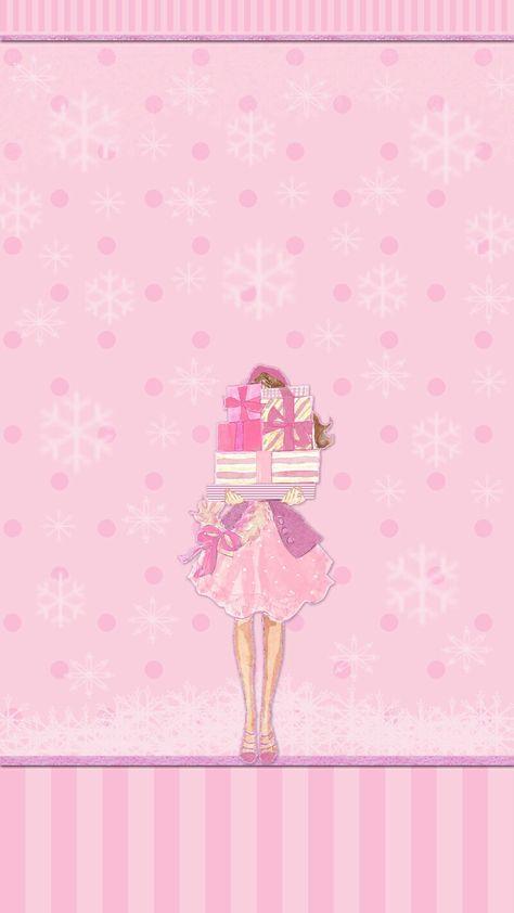 f9efbaa3b5af9a07974bf7adcea7da29  pink wallpaper iphone phone backgrounds