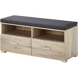 Reduced Shoe Benches Hall Benches In 2020 Leather Upholstery Shoe Bench Hall Bench