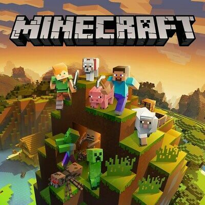 Minecraft Java Edition Premium Account Instant Delivery Warranty Minecraft Game Nowplaying Google Play Gift Card Itunes Gift Cards Free Giveaway