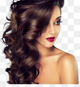 How To Join Fashion Designing Course After Passing 10th Class In 2020 Hair Styles Beauty Parlor Beauty